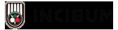 Scuola In Cibum Logo